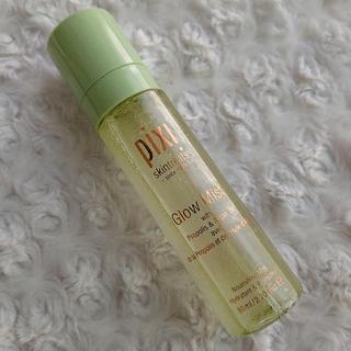 セフォラ(Sephora)のPIXI Glow Mist ピクシー グロウ ミスト セッティングスプレー(化粧水 / ローション)
