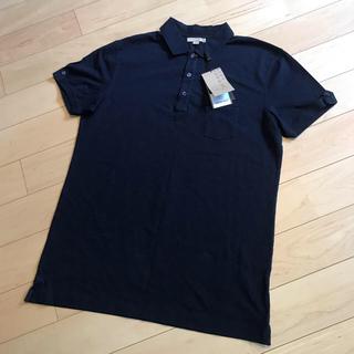 BURBERRY - BURBERRY BRIT ポロシャツ