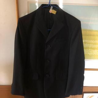 Kansai Yamamoto - 子供用 スーツ