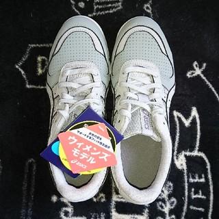 アシックス(asics)の**専用**アシックス レディース 安全靴(その他)