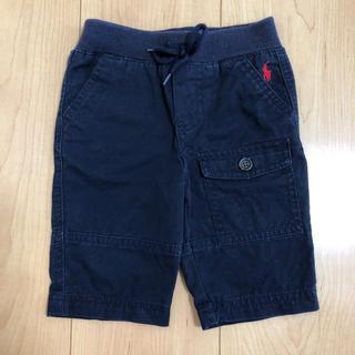 ラルフローレン(Ralph Lauren)のラルフローレン☆60 ズボン(パンツ)