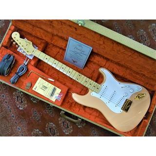 Fender - 極上 美品フェンダーUSA 057 カスタム 1957 ストラト レアギター