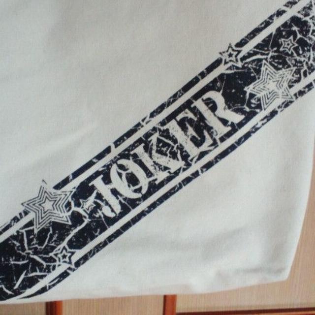 しまむら(シマムラ)の《新品》ペルソナ5 コラボ トートバッグ レディースのバッグ(トートバッグ)の商品写真