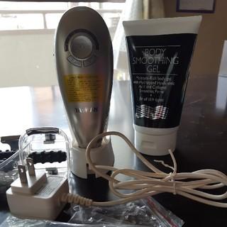 ヤーマン(YA-MAN)のYA-MAN 家庭用美容器吸引エステローラー「ひかま様専用」(ボディケア/エステ)