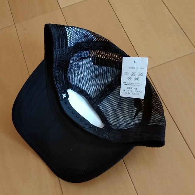 Hurley(ハーレー)のHurley/キャップ レディースの帽子(キャップ)の商品写真