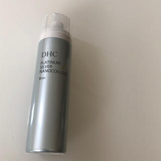 ディーエイチシー(DHC)の【DHC】PA ナノコロイド ミスト(化粧水 / ローション)