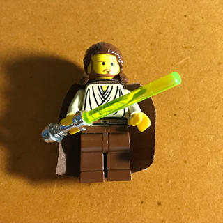 レゴ(Lego)のスターウォーズ レゴ(その他)