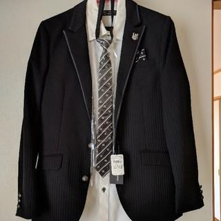 d79e7397cf7ca ミチコロンドン(MICHIKO LONDON)の男子 スーツ 165A(ドレス フォーマル)