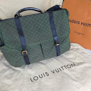 ルイヴィトン(LOUIS VUITTON)のLOUIS VUITTON ドゥーニーズ M42312(トラベルバッグ/スーツケース)