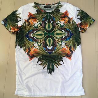 ZARA - ZARA メンズTシャツ M