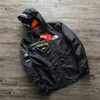 THE NORTH FACE - THE NORTH FACE コラボ ジャケット アウター
