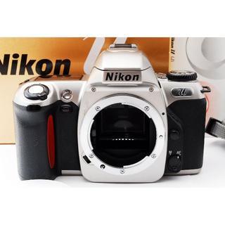 ニコン(Nikon)のNikon ニコン U Camera 用 カメラ(フィルムカメラ)