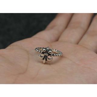 クロムハーツ(Chrome Hearts)のK159クロムハーツリング(リング(指輪))