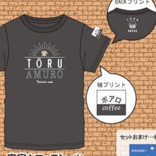 コナンTシャツ(キャラクターグッズ)