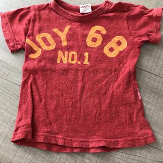 ジャンクストアー(JUNK STORE)のTシャツ90(Tシャツ/カットソー)
