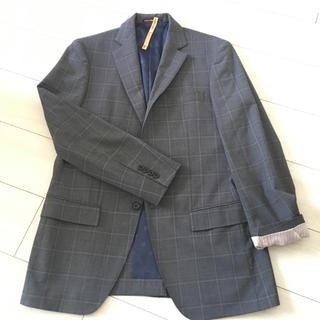 オリヒカ(ORIHICA)のUntiED様専用オリヒカ  A6  春夏スーツ(セットアップ)