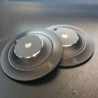 オーディオテクニカ(audio-technica)のaudio-technica マイク AT9922PC(その他)