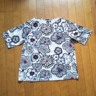 marimekko - マリメッコ ユニクロ Tシャツ