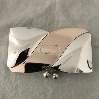 ディオール(Dior)のDior トリアノンパレット(コフレ/メイクアップセット)