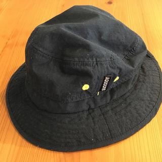 しまむら - 帽子
