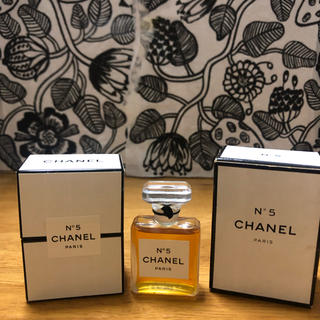 CHANEL - シャネル 香水 新品