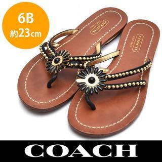 780fdcb42fe8 4ページ目 - コーチ(COACH) フラワーの通販 1,000点以上 | コーチを買う ...