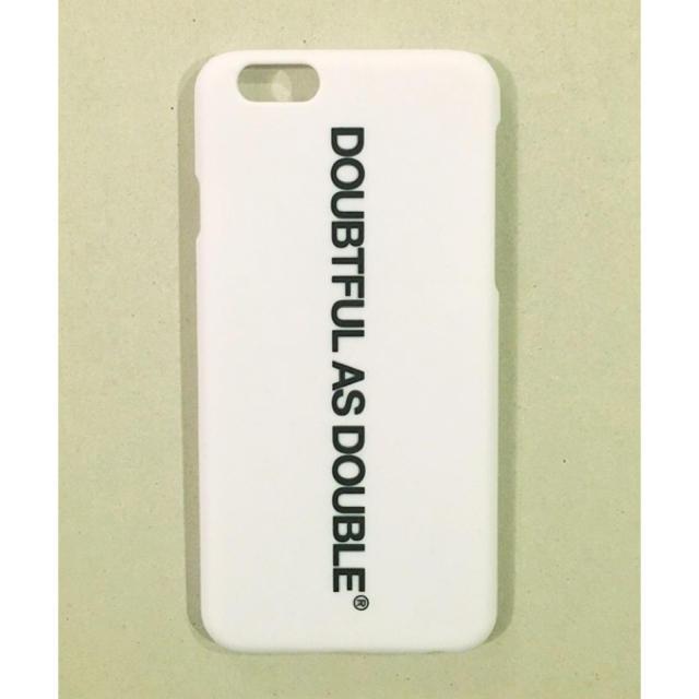 Nike iphone8plus ケース 中古 、 nike iphone8plus カバー tpu