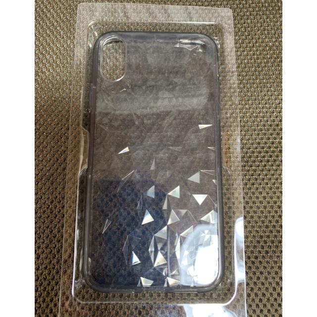グッチ iphonexr ケース シリコン - ジュエルソフトケースの通販 by イズミ2525's shop|ラクマ