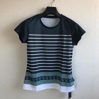 Prince - プリンス ゲームシャツ 紺M、L 定価5940円 WL8059