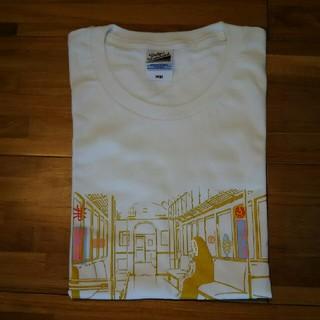 ジブリ - 【未使用】千と千尋の神隠し Tシャツ