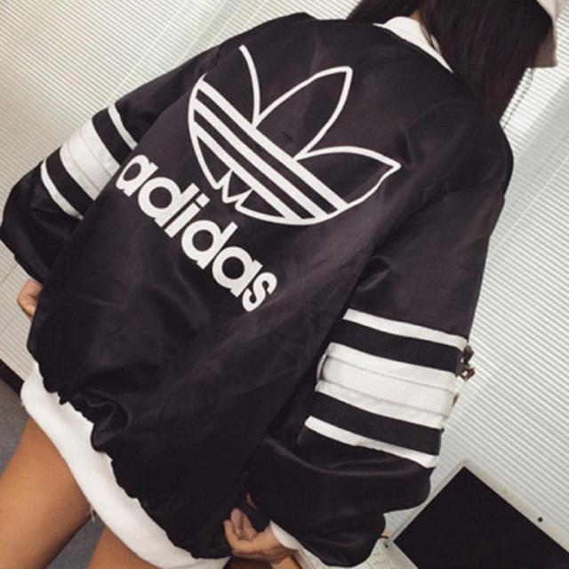 adidas(アディダス)のアディダス  ナイロンジャケット メンズのジャケット/アウター(ナイロンジャケット)の商品写真