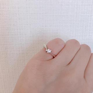 リング 指輪 シルバー(リング(指輪))