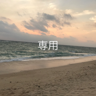 FUMIKA_UCHIDA インソールタイツ
