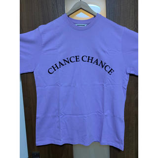 OPENING CEREMONY - chancechance Tシャツ