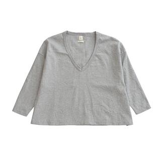 シー(SEA)のamiamiさま 専用(Tシャツ(長袖/七分))