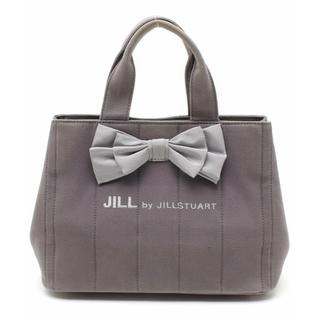 JILL by JILLSTUART - 本日限定価格!JILL by JILLSTUART ナイロンリュック