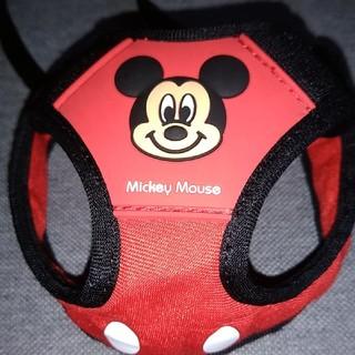 Disney - Disney ミッキー犬用ハーネス
