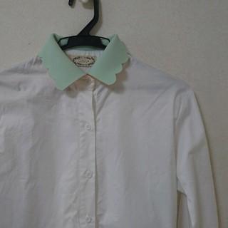 32377ea9e80 メルロー スウェット シャツ/ブラウス(レディース/長袖)の通販 21点 ...
