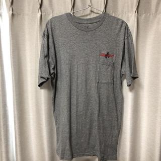 グラミチ(GRAMICCI)のGramicci×URBAN RESEARCH別注 グラミチ アーバンリサーチ(Tシャツ/カットソー(半袖/袖なし))