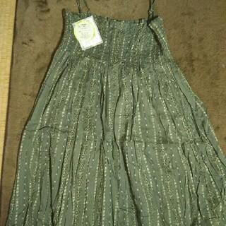 しまむら - 2wayスカート