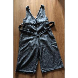 シマムラ(しまむら)の冬物から夏服までセット(Tシャツ(半袖/袖なし))