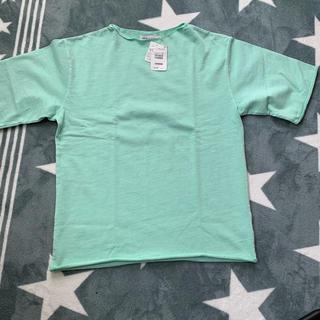FREAK'S STORE - フリークスストア Tシャツ