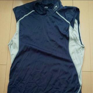 TIGORA - TIGORA 野球アンダーシャツ