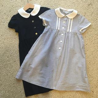 24d943971a9f6 ファミリア セット 子供 ドレス フォーマル(女の子)の通販 100点以上 ...