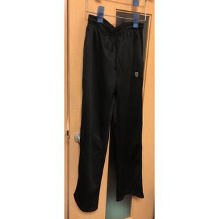 シチズン(CITIZEN)のcitizen 腕時計 JUNCTION SEIKO GSHOCK BEDWIN(腕時計(アナログ))