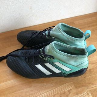 アディダス(adidas)のアディダス スパイク(シューズ)