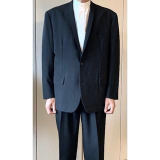 コムデギャルソン(COMME des GARCONS)のコムデギャルソンスーツ(セットアップ)