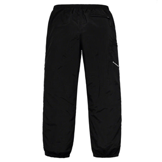 Supreme - 【Sサイズ】Supreme Nylon Trail Pant
