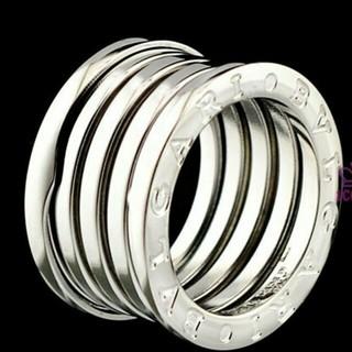 ブルガリ(BVLGARI)のBVLGARI 指輪(リング(指輪))
