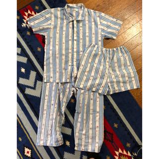 150 パジャマ
